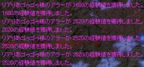 2520_20081102_11100